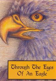 brackenridge high school yearbook 1997 brackenridge high school yearbook online san antonio tx