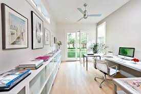 home workspace how to decorate an office and home workspace ideas