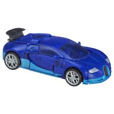 toy bugatti age of extinction deluxe autobot drift toy review bwtf