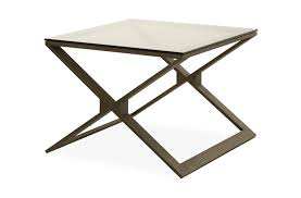 Zara Side Table Zara Collection Coffee U0026 Side Tables The Sofa U0026 Chair Company