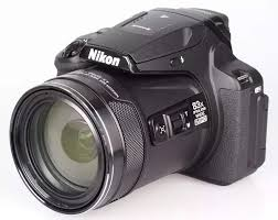 Wisconsin best camera for travel images What is the best way to get pictures on an african safari