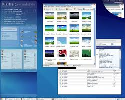 top themes for windows xp and vista gallery 6 en download