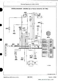 wiring diagram jd 2755 wiring wiring diagrams instruction