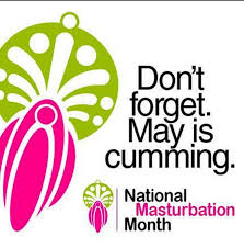 Masterbation Memes - national masturbation month all the memes you need to see heavy com
