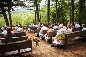 Outdoor Wedding Decoration Ideas Rustic Garden Wedding Related For Outdoor Rustic Wedding