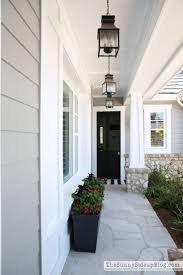 interior colors for craftsman style homes 636 best build inspiration exterior images on pinterest