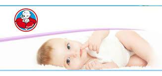 bimbostore servizi dedicati alla crescita del bambino