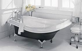 Bathtub Reglazing Chicago Refinish Your Old Bathtub Chicago Magazine Chicago Home
