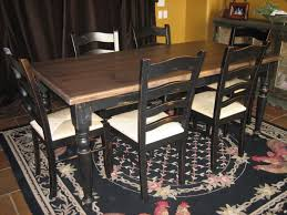 rustic kitchen tables amazing home decor image of rustic kitchen tables calgary