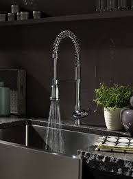 100 upscale kitchen faucets home decor home hardware