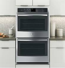 Best Kitchen Stoves by Kitchen Best Kitchen Appliances Brands Artistic Color Decor Best