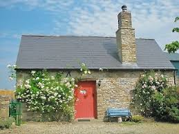 Irish Cottage Holiday Homes by Holiday Cottages To Rent In Ireland Cottages Com