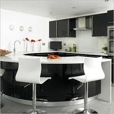 kitchen magnificent stand alone kitchen island small kitchen