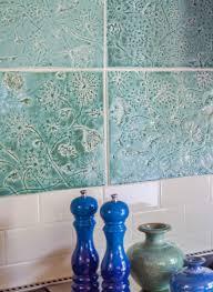 splendid craftsman kitchen on the east coast arts u0026 crafts homes