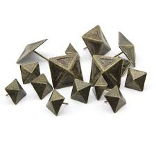 Tack Upholstery Tack Nails Picture More Detailed Picture About 10pcs 30x30mm