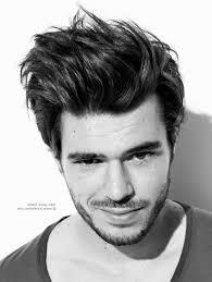 urban haircut for white men urban hairstyles for men new hair style man urban hair co latest