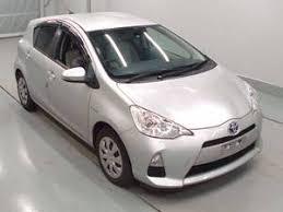 Toyota Aqua Toyota Aqua Cars For Sale In Islamabad Verified Car Ads Pakwheels