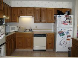 kitchen cabinet bulkhead ideas video and photos madlonsbigbear com