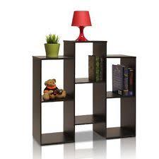 6 Bookcase Bookcases Ebay