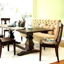 provence dining table for sale world market dining table wood garner extension dining table world