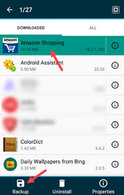 apk extract top 5 ways to extract apk file of any app on your android phone