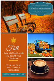 san antonio texas hill country pumpkin patch guide