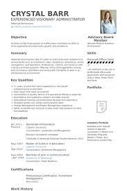 division manager resume samples visualcv resume samples database
