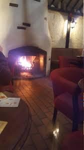 the thatch inn u0026 restaurant broughshane restaurant reviews