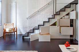 Stairway Wall Ideas by Staircase Wall Decoration Ideas 6 Best Staircase Ideas Design