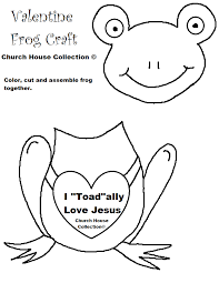 frog body template godstyle keywords and pictures