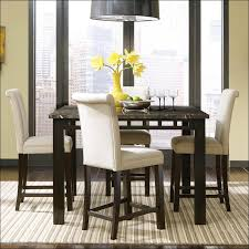 Round Table Discount Kitchen Cheap Kitchen Table Sets Round Dining Table For 6 People