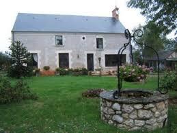 chateau de chambord chambre d hote chambres d hôtes près du château de chambord