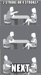 Geek Speed Dating Meme - dating memes