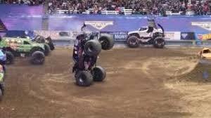 video u0027s breakdancing monster truck gear