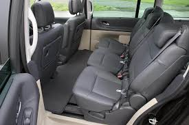 nissan altima interior backseat renault espace estate review 2003 2012 parkers