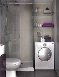 Bathrooms Design Bathroom Design San Diego Beautiful Dream Bathroom Design San Diego
