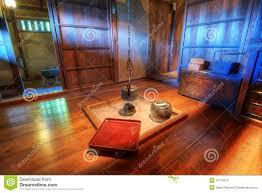Wohnzimmer Ideen Japanisch Japanisches Wohnzimmer Möbelhaus Dekoration