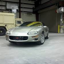 2000 camaro z28 parts 65 best camaro images on chevrolet camaro cars