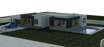 house plan designs c955fd246e4c242a11b271cee0a33b76 png 1920 869 houses