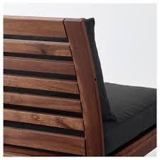 Ikea Chaise En Bois by