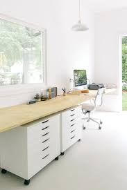 Cool Desks For Small Spaces Decoration Small Desk Area Ideas Home Office Organization Space