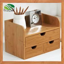 Wooden Desk Organizers Amusing Stunning Wooden Desk Organizers 6 Staples Organizer Medium