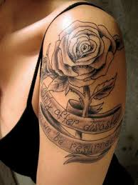 amazing tattoos meaning family picture 3d design idea for