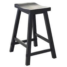saddle seat bar stools u0026 counter stools joss u0026 main