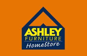 black friday ashley furniture sale ashley furniture warehouse u203a cyber monday canada