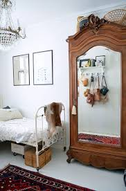Home Decorating Trends Vintage Home Decor Trends That Should Have Never Gone Out Of Style