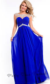 prom dresses jcpenney best dresses collection design