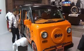 kei truck the kei trucks in japan youtube