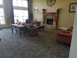 Laminate Flooring St Louis Cs Flooring St Louis Commercial Multi Family And Residential