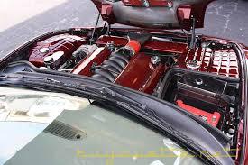 2003 50th anniversary corvette convertible for sale 2003 corvette 50th anniversary 1sc convertible for sale at